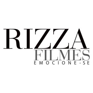 Profile picture for Rizza Filmes