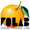 vj:v.orange
