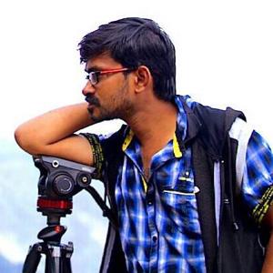Profile picture for mathan gunadeva