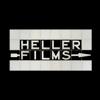 HELLER films