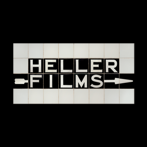 Profile picture for HELLER films