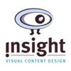 studio insight