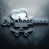 Eyeshootmore