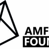 AMF Foundation