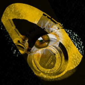 Profile picture for Videosampleur // VSP