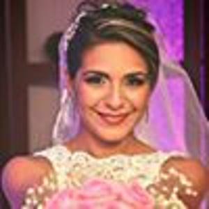Profile picture for Deborah Leite - 10561080_300x300
