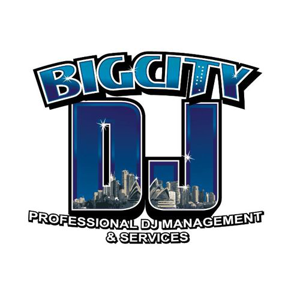 Profile picture for BCDJ  Online
