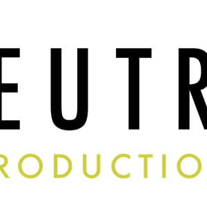 Profile picture for Neutra Production