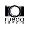 Rueda Cámara