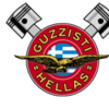 GuzzistiHellas