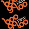 Boogaloo Films