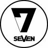 Sevenskateco.