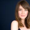 Madeleine Sims-Fewer