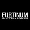 Furtinum Architectural Rendering