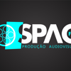 SPAC Filmes