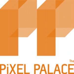Profile picture for Pixel Palace
