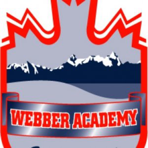 Webber Academy on Vimeo