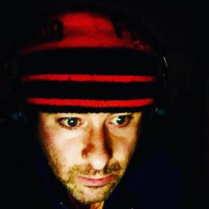 Profile picture for Liam d'Noit