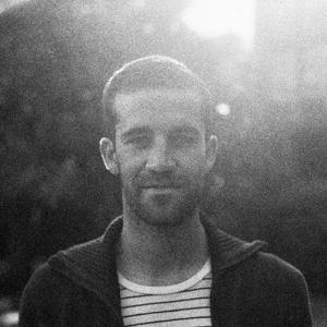 Profile picture for Sean Danaher