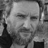 Mateusz Skutnik