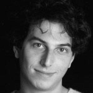 Profile picture for David Sauvage