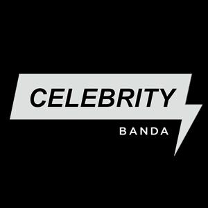 Profile picture for BANDA CELEBRITY CHILE