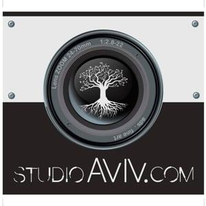 Profile picture for Studio Aviv
