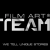 FILM ART TEAM ® STUDIOS