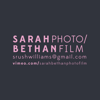 Sarah Bethan Photo/Film