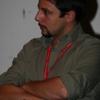 Nicola Torpei