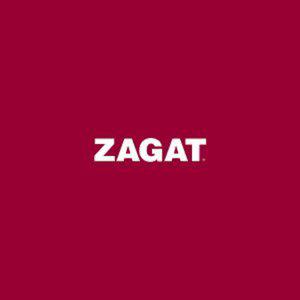 Profile picture for Zagat Buzz