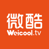 Weicool.TV