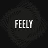 Feely