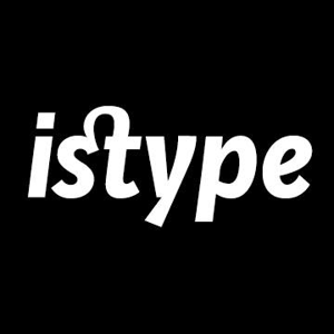 Profile picture for ISType