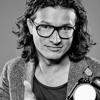 Markus Hirschmeier