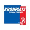 Skirama Kronplatz