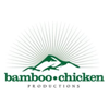 Bamboo Chicken Productions