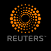 Reuters Content Solutions