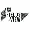 Fields of View