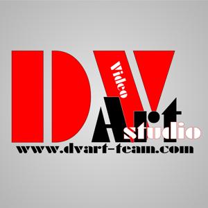 Profile picture for ДВ Арт СТУДИО