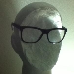 Profile picture for Emilio Ramos