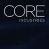 coreindustries
