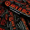 Hack N Mod