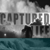 Captured Life Productions