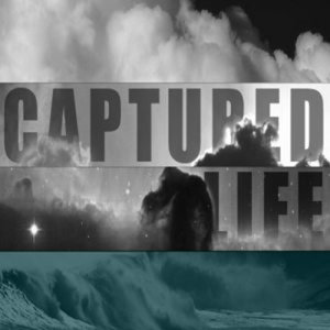 Profile picture for Captured Life Productions