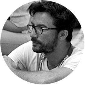 Profile picture for Ruben Malayan