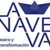 La Nave Va Teatre