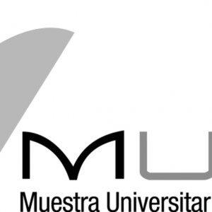 Profile picture for MUDA
