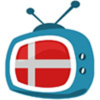 MyDenmarkTV