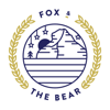 Fox & the Bear